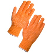 Criss Cross Gloves - each
