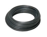 Nylon Hose, 6mm x 10 Meters