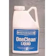 One Clean Liquid Detergent (Chemspec) (Woolsafe)