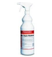 Coffee Stain Remover (Prochem) (Water based) 1 litre