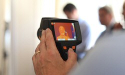 Thermography Training Course