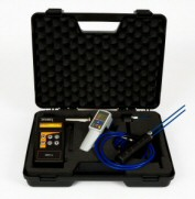 Tramex Moisture Measurement Pack