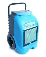Dri-Eaz 1200 Pump Out Dehumidifier
