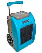 Capture 65L Dehumidifier
